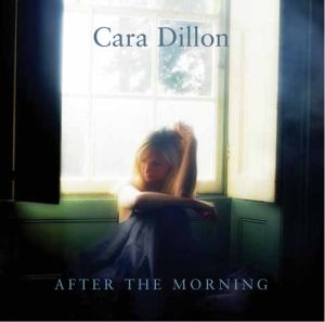 『after the morning』-Cara Dillon - 不休 - 飞啦不休
