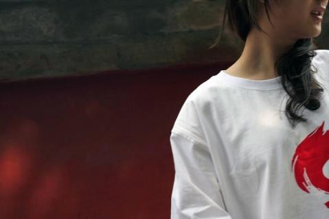 窈窕淑女 - 蓝颜 - 我的博客
