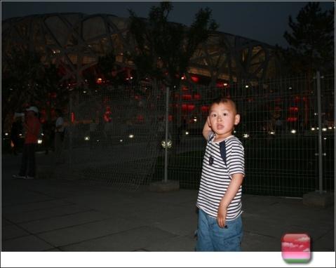 好运北京——田径比赛-彤言童语话童年-搜狐博客 - 彤彤 - 彤言童语话彤年