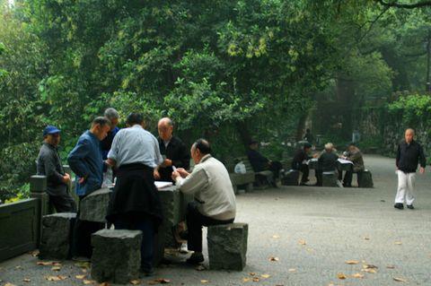 【原创】昔日今朝话城隍(下)(2007年11月1日) - 吴山狗崽(huangzz) - 吴山狗崽欢迎您的来访 Wushan
