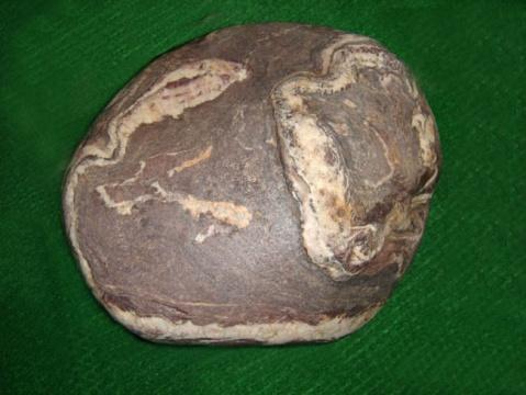 奇石收藏图片百余张  - 老桠 - 老   桠