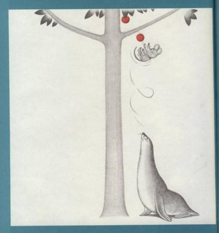 2009  第3周亲子阅读 - 快乐家园 - 旭日(双语)幼儿园大二班