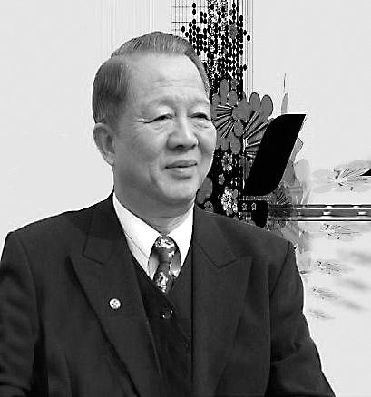 中国的三分法管理模式 - 蔡敬聪 - 蔡敬聪的博客