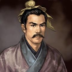 【原】我的智慧偶像杨修 - 月普一 - 【坚守】不放弃,不抛弃!