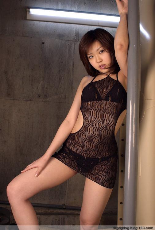 美女  - luohui.i42942 - luohui.i的博客