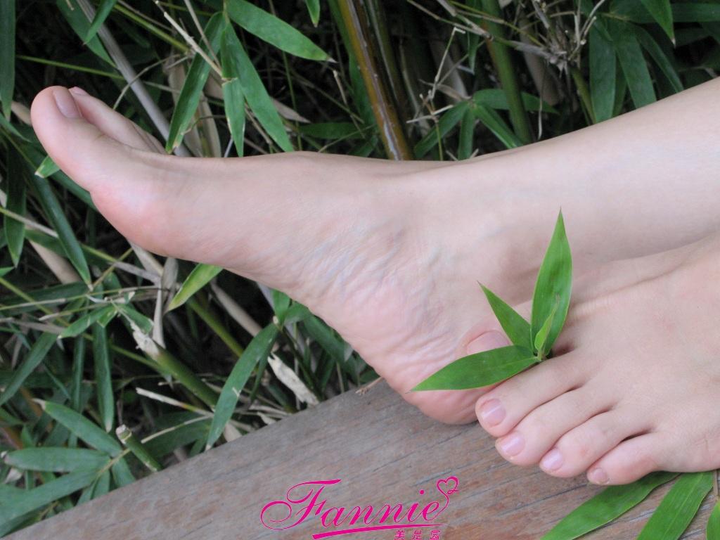 秋意浓 五 - 喜欢光脚丫的夏天 - 喜欢光脚丫的夏天