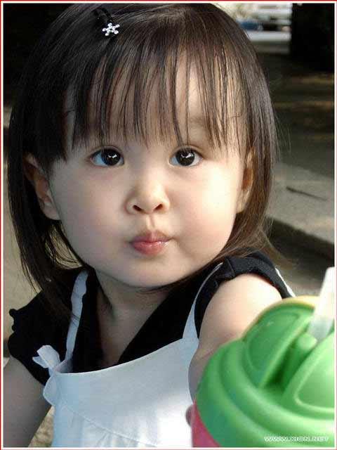 禁止幼儿园孩子染发为那般? - 娄义华 - 娄义华的作品空间