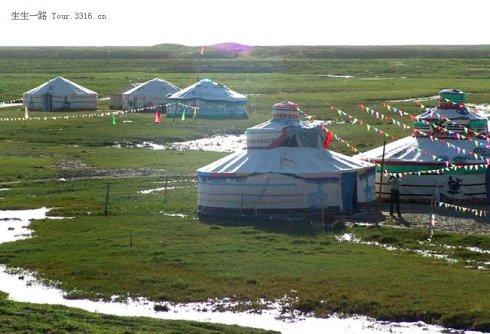 22071    想念遥远的故乡 - 一云吉亚 - 一云吉亚的博客