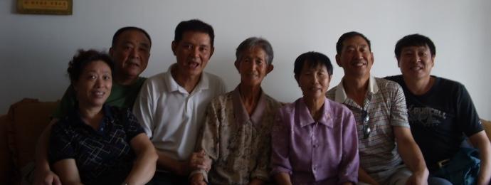 五九七之旅(七) - cao-quanfu - 全家福50169的博客