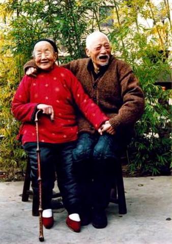 《俺爹俺娘》-焦波(下) - 子荶的日志 - 网易博客 - 不老松 - nihao1234123 的博客