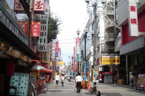 【原创】规则意识是一个国家的实力(日本见闻) - 吴山狗崽 - 吴山狗崽 欢迎你
