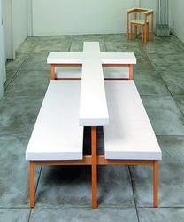 专访荷兰著名设计师理查德·哈滕 - 外滩画报 - 外滩画报 的博客