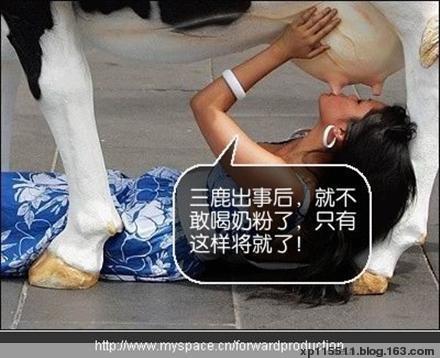 精美、搞笑图片库(107)素材/网络 编制/雪劲松 - 雪劲松 - 雪劲松的博客