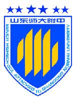 中国知名中学门户网站展播 - 中国校长网:赵胜亮 - 中国校长网服务平台