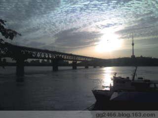 [原创]走过长江桥(图) - gg2466 - gg2466的博客
