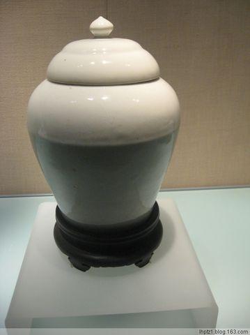 引用  首都博物馆藏品实拍(四) - po321po - po321po的博客