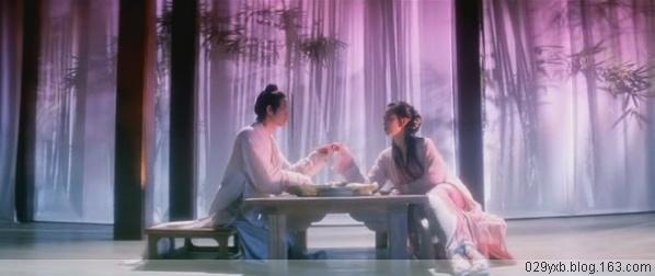 【单曲】琵琶语 - 天涯 -