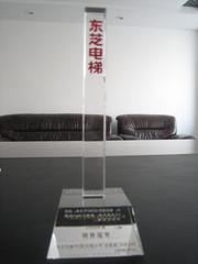 D公司08年会 - andahuayuan - AD-Y之家