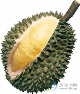 喜欢吃水果的朋友一定要看 - 心谊 - 广州 . 心谊 .美丽人生