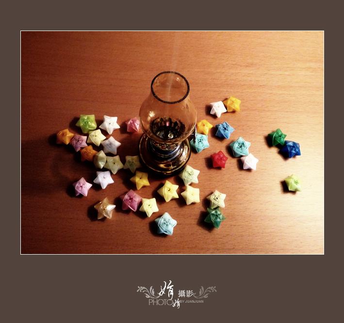【原】偶的摄影作品!(三)  - 娟 娟 - 娟娟的博客小屋