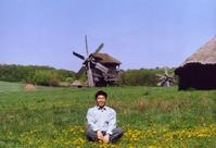 蛋白粉论坛_相册_韩俊个人照片 - hangao1020 - 韩俊的博客