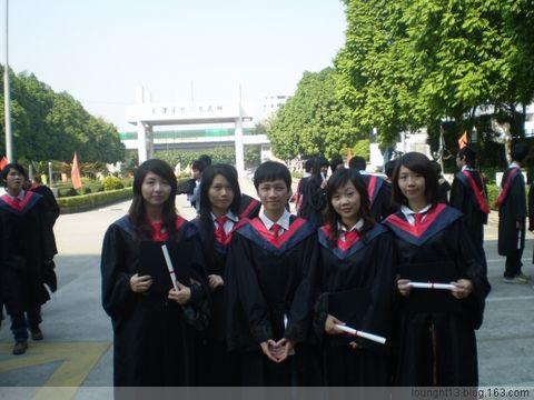 090105毕业相~` - lounght - lounghtの博客~`