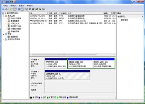 轻松制作Windows PE2.0 USB 启动盘 - PC Lee - 春苑