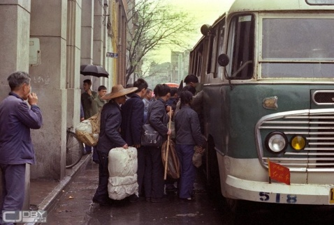 广州,1978 - メ雕刻时光﹎ - メ雕刻时光﹎