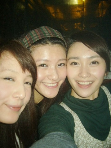 NEW YEAR..NEW BEGIN - wuhuanxi-eve - 张奕..吾欢喜不遗余力快乐中