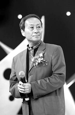 """配音艺术渐成""""广陵散""""? - 刘放 - 刘放的惊鸿一瞥"""