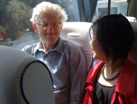 雅辛斯基与肖邦 - liuyj999 - 刘元举的博客