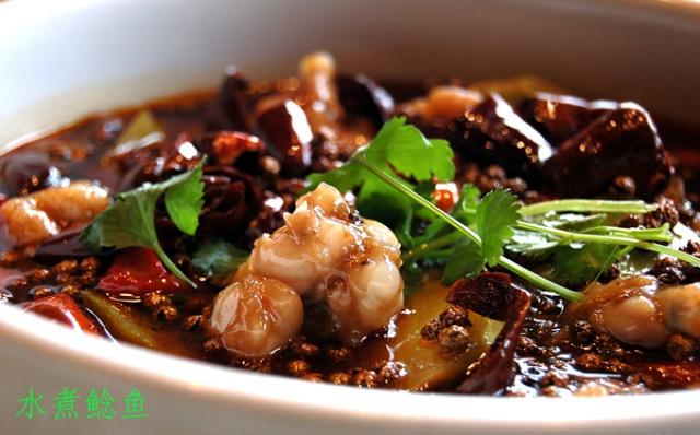 炝锅鱼的两种做法 - 雨轩 - 雨轩欢迎您