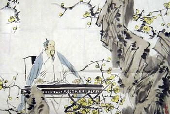中国古典名曲_中国十大 古典名曲 欣赏