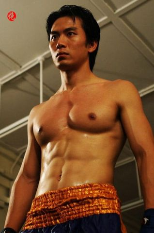 完美魔男健身10大铁规则  - 男海情空 - 男   海   情   空
