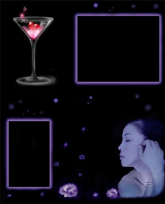 空间大图模块 - 970509167 - 紫梦缘