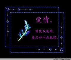 桃花 - 一叶知秋 - mahuban的博客