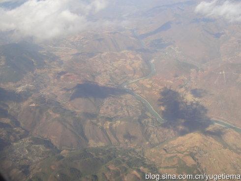 松山读图——几张不易看到的照片 - 余戈 - 余戈铁马