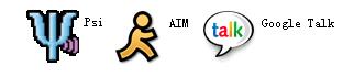 做个互联网时代的最后贵族 - amnews007 - 阿魔的超媒体观察
