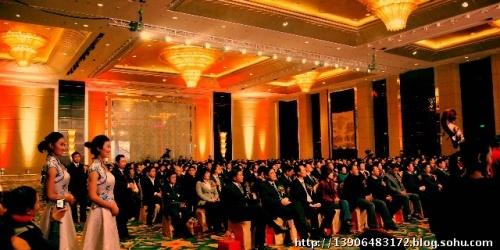 张瑞敏:青岛就是海尔的根 - 于清教 - 产业智慧。商业思维。