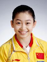 奥运冠军榜∠ 前19金/ 33人∠芳仙姑  - 【芳仙姑】 - 健康是最佳礼物  知足是最大财富