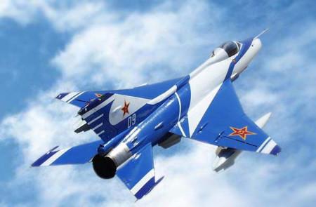 飞机 450_295