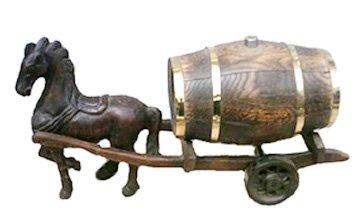 铜马车赋 - li-qy - 行吟天涯:旅游·少数民族文化