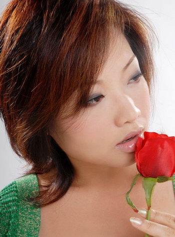 陈瑞最新歌曲精选31首 - 红红火火 - 红红火火的博客