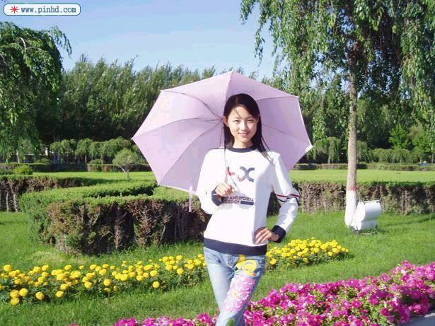 与邯郸有关的诗歌 风景