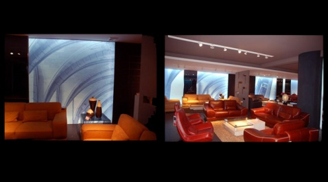 2006-2007采纳十大终端设计 - 朱玉童 - 朱玉童的博客