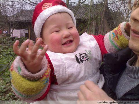 春节的一些照片 - 天篷元帅 - 天篷元帅的博客