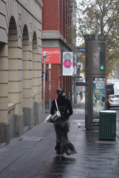 澳洲穷人抽不起烟(图) - 徐铁人 - 徐铁人的博客