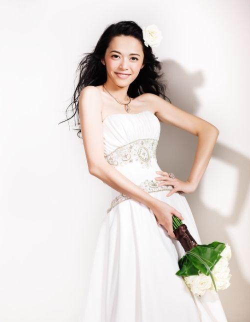 要结婚的朋友看看吧 - lulu119900@126 - lulu的blog