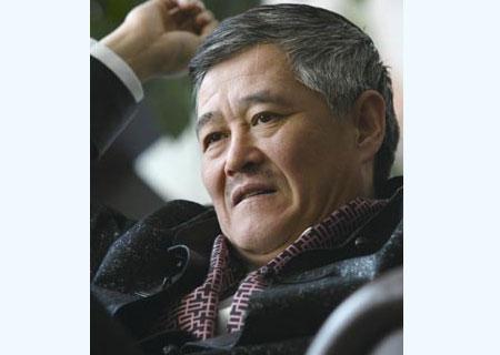 赵本山携龙凤胎儿女上辽宁春晚 - 观雪听雨 - beifangjian的博客