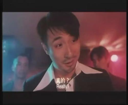《旺角揸Fit人》 - weijinqing - 江湖外史之港片残卷
